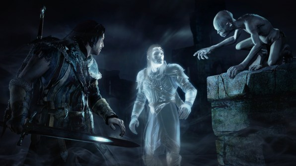 Shadow of Mordor Screenshot (8)