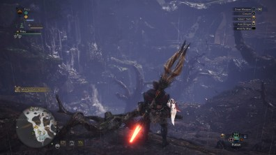 Monster Hunter: World_20180313230047