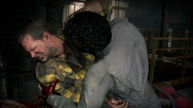 Resident-Evil-2-The-Ghost-Survivors1