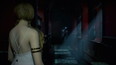 Resident-Evil-2-The-Ghost-Survivors2