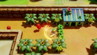 Switch_The Legend of Zelda Links Awakening-2