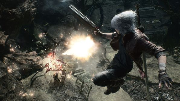 Devil May Cry 5-2 (2)_1