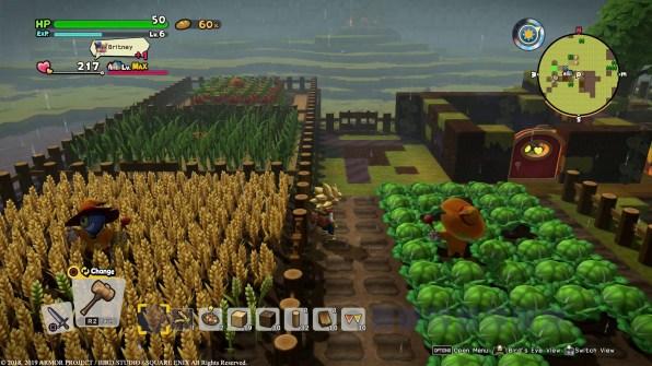 Dragon Quest Builders 2-98