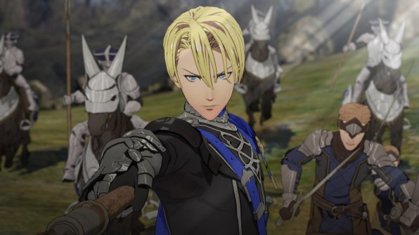 Fire Emblem Three Houses Analise (6)