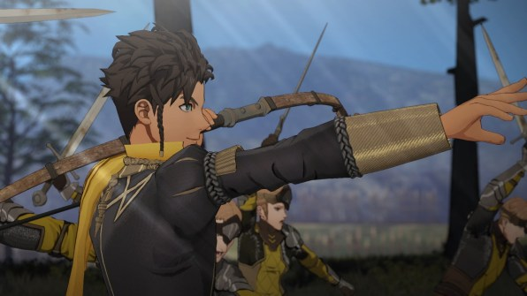 Fire Emblem Three Houses Analise (7)
