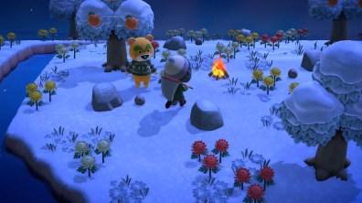 Animal Crossing New Horizons Direct (2)