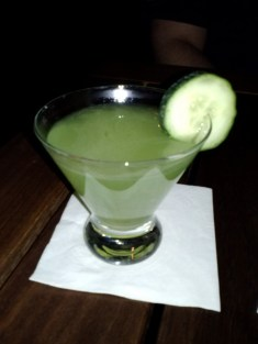 BD-Cocktail