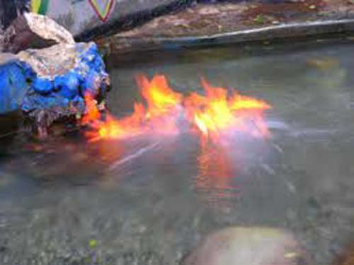 fire-in-ganga-ji
