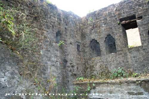 Kamlah-Fort-Mandi-0011