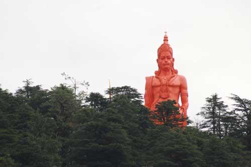 jakhoo-temple-hanuman-shimla