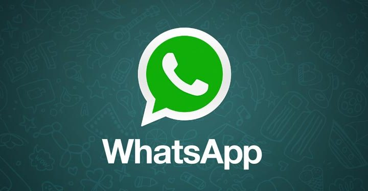 whatsapp tips in hindi