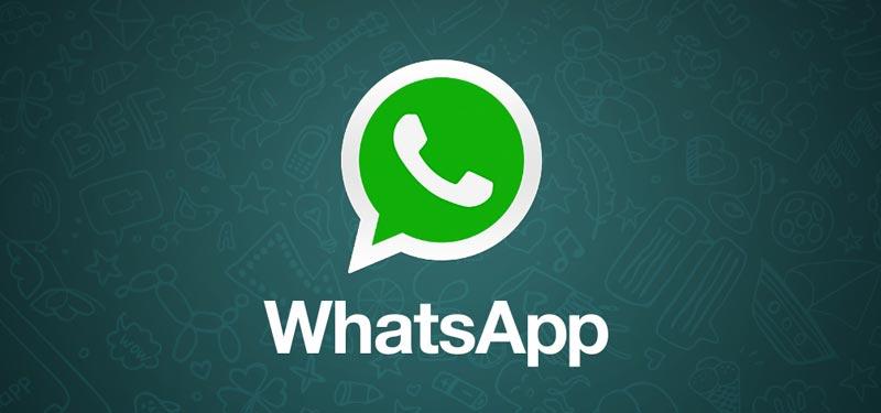 व्हाट्सएप्प टिप्स (whatsapp Tips in Hindi)