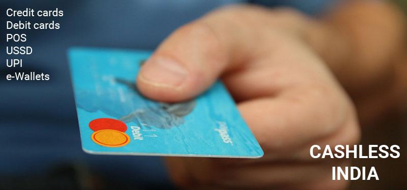 बिना पैसे दिए कैसे करे खरीद फरोख्त (How to purchase and sale cashless)