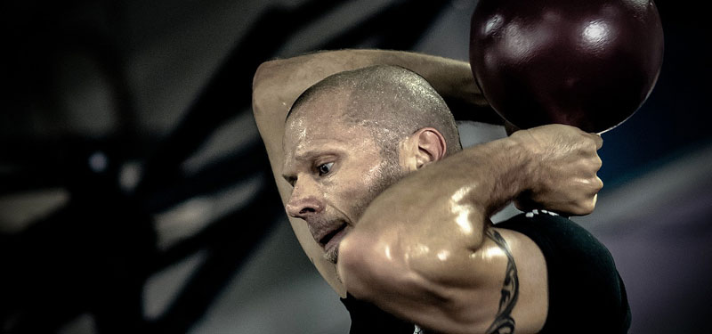 क्या ज्यादा पसीना आने से मोटापा जल्दी कम होता है ? (Does Excessive Sweating Make You Lose Fat Fast?)