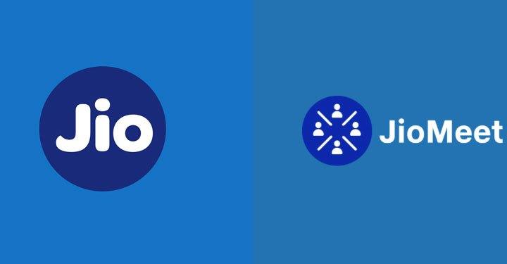 Jio Meet एप्लीकेशन क्या है और कब लॉन्च हो रही है ?(What is Jio Meet app and when is it launching?)
