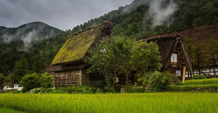 ग्रामीण पर्यटन क्या है और कैसे इसका व्यवसाय शुरू कर सकते है  (what is rural tourism and how you can start its business)