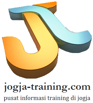 informasi training di jogja