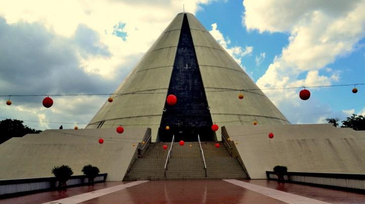 Monumen Yogya Kembali (google.com)