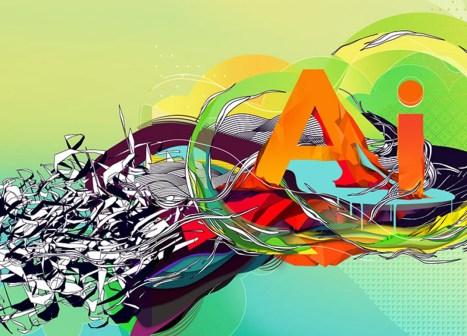 Kursus Adobe Illustrator