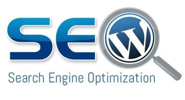 Kursus Search Engine Optimisation SEO WordPress Jogja