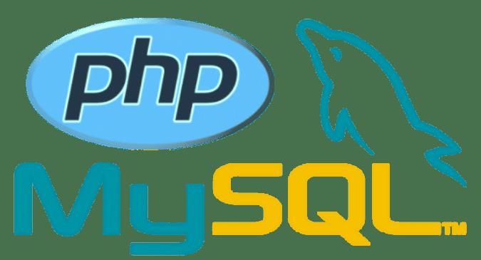 Kursus PHP MySQL Jakarta