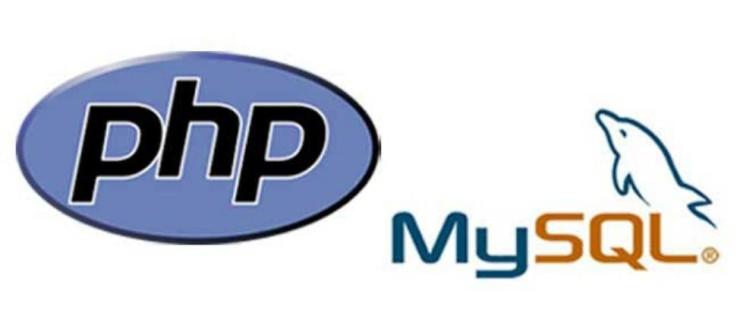 Kursus PHP MySQL Jogja