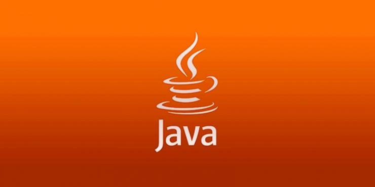 Kursus Pemrograman Java Jogja