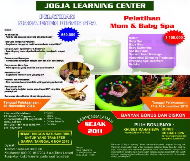 pelatihan-manajemen-bisnis-mom-and-baby-spa-november-2016
