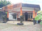 Hemat! Sewa Rumah Harian di Jogja dekat Malioboro