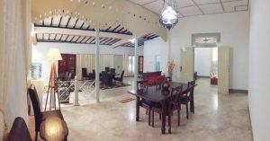sewa rumah harian di jogja dekat malioboro (13)
