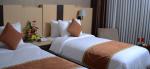 Daftar Hotel di Jogja Dekat Stasiun Tugu, Makin dekat Makin efisien