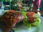 Reborn! Ini dia deretan menu di Jogja Paradise Foodcourt jalan Magelang