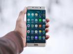 9 Aplikasi Wisata Jogja Berbasis Android
