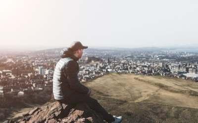 Tips Ampuh Mencegah Mabuk Perjalanan Ketika Berwisata