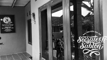 kantor-sablon-kaos-solo