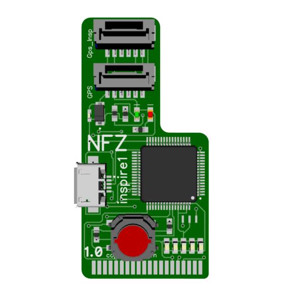Lampaui No Fly Zones (NFZ) dengan NFZ Mod - Jogjasky