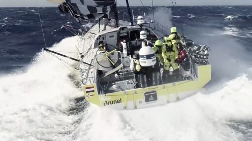 watch-this-crew-fly-and-catch-a-drone-from-a-sailing-volvo-ocean-race-yacht-video-00081
