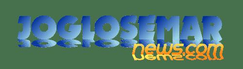 logo joglosemarnews