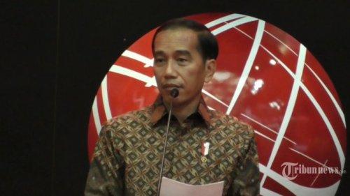 presiden jokowi tutup perdagangan saham bei 2017 20171231 092514