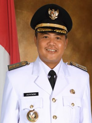 Drs. H. JULIYATMONO MM