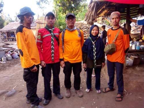 UMS lombok1