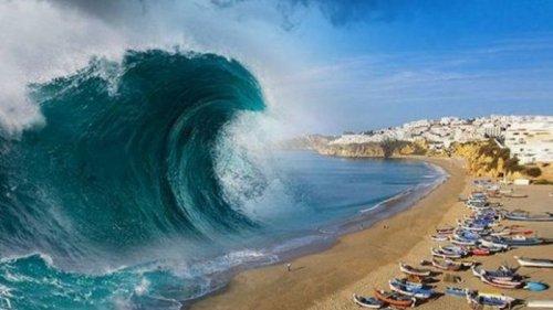 tsunami 20180405 074530