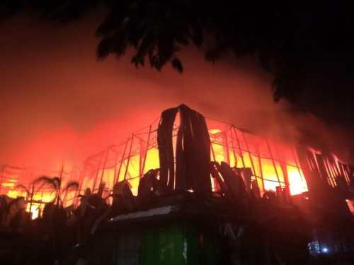 291018pasar legi kebakaran istimewa
