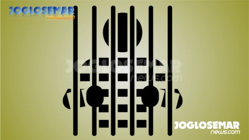 ilustrasijs hukum kriminal