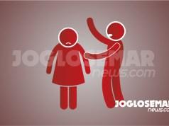 2d2d2199c39 Kisah Tragis Pengantin Baru. Usai Dari Pelaminan, Mempelai Perempuan.