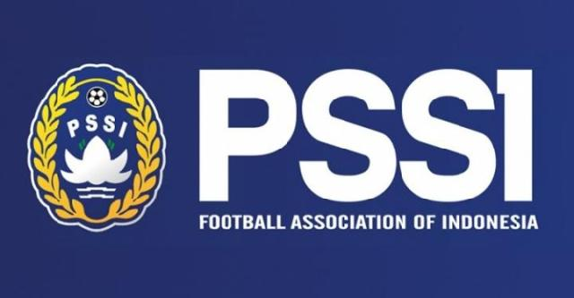 pssi