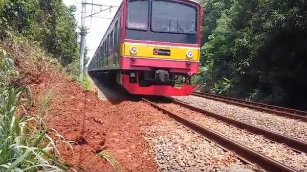 0111 keretae