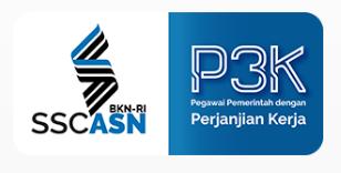 pppk www.bkn .go .id