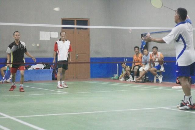 foto badminton waka 1024x682 1