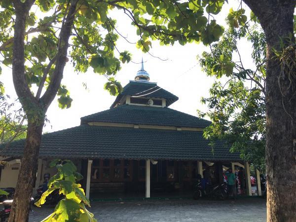 2808 masjid2 a